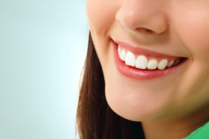 Tooth-Colored Fillings - Cosmetic Dentist NYC