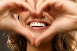 nyc cosmetic dentistry porcelain veneers