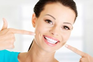 Manhattan teeth whitening