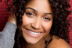easy cosmetic dentistry midtown