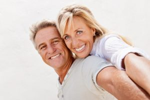 cosmetic dentistry defy your age