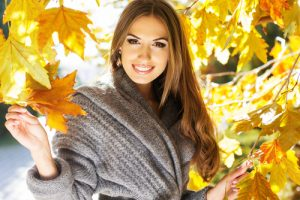 fall in love with prepless veneers nyc