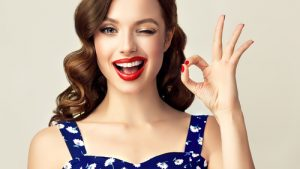 choose color of porcelain veneers midtown manhattan cosmetic dentist