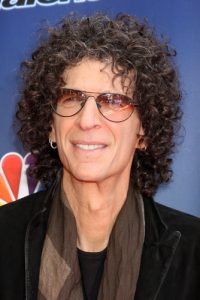howard stern smile makeover nyc cosmetic dentist