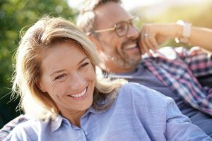 baby boomer cosmetic dentistry online dating midtown cosmetic dentist