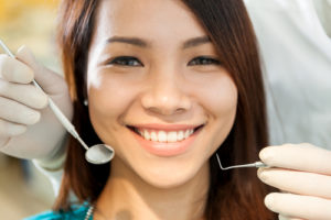 prepare for smile makeover nyc cosmetic dentist dr michael j wei